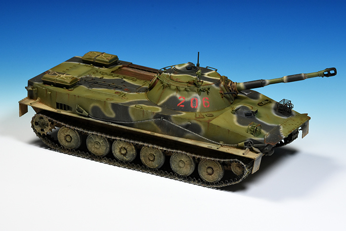 PT-76B_HLHan_ (13).JPG