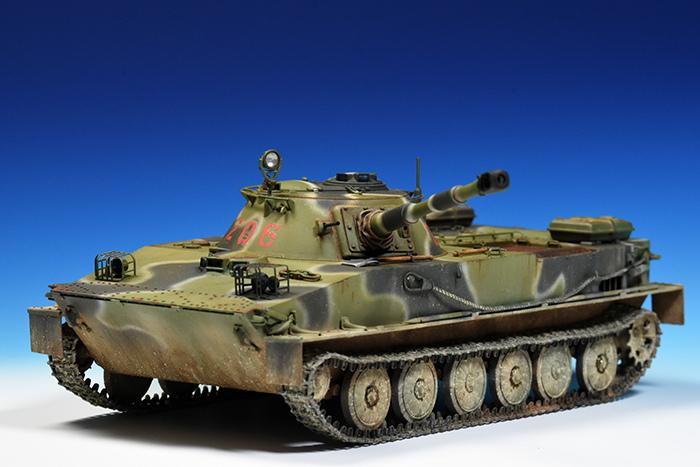 PT-76B_HLHan_ (16).JPG