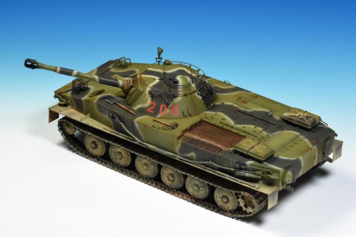 PT-76B_HLHan_ (14).JPG