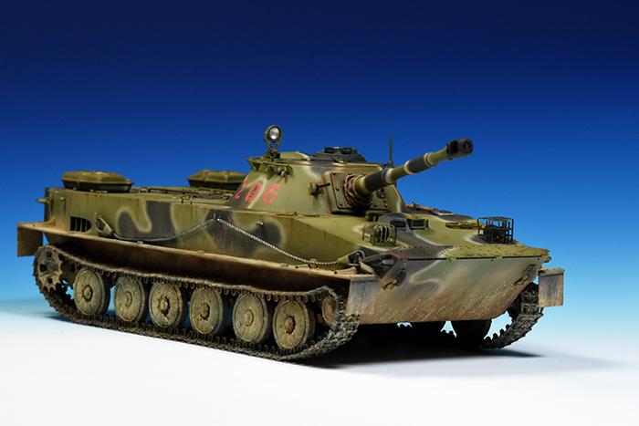 PT-76B_HLHan_ (17).JPG