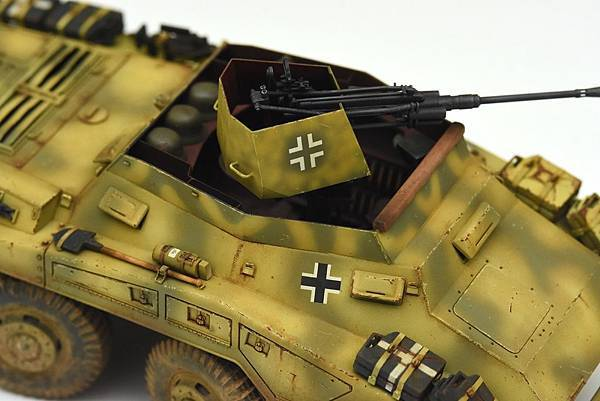 German_234_2cm_Schwebelafette_leohan_1.jpg