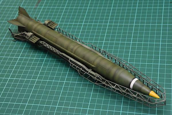 Soviet_2P19_leohan_ (5).jpg