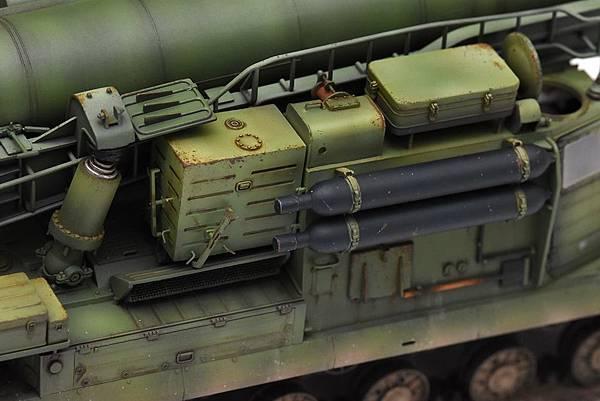 Soviet_2P19_leohan_ (6).jpg