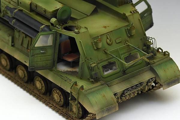 Soviet_2P19_leohan_ (11).jpg
