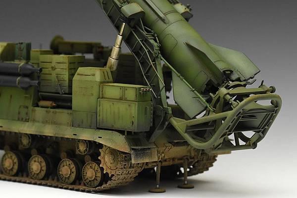 Soviet_2P19_leohan_ (12).jpg