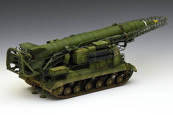 Soviet_2P19_leohan_ (13).jpg