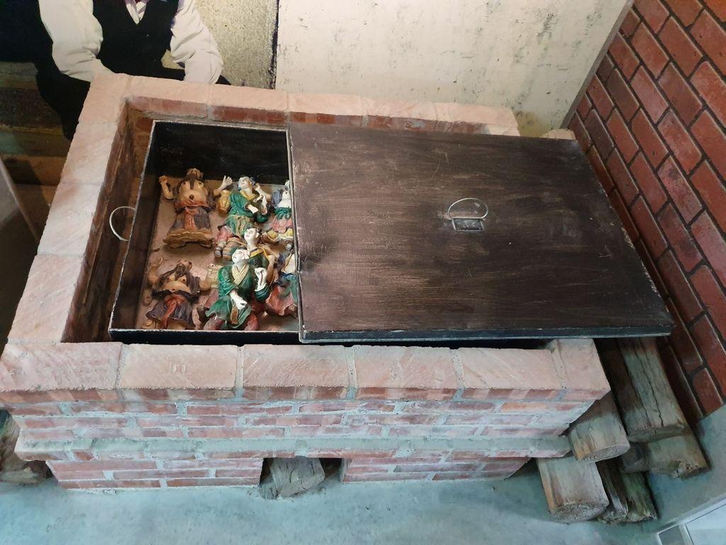 板陶窯_190714_0045.jpg