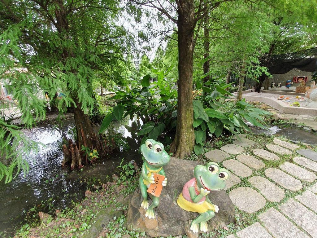 板陶窯_190714_0086.jpg