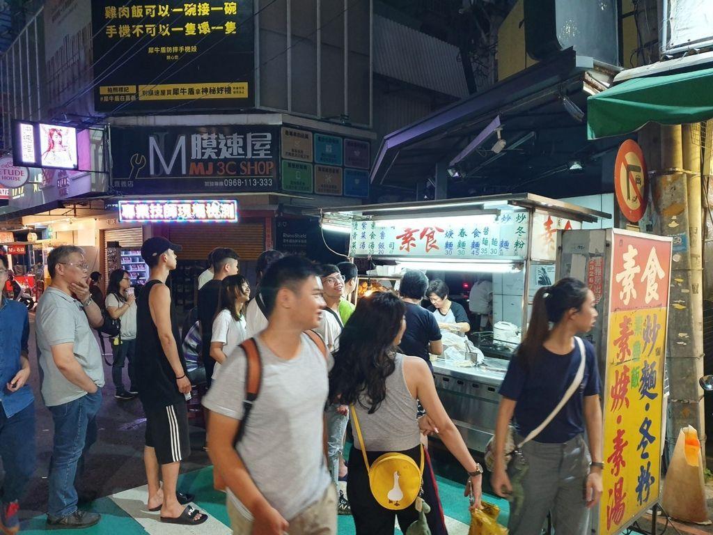 文化夜市_190714_0037.jpg