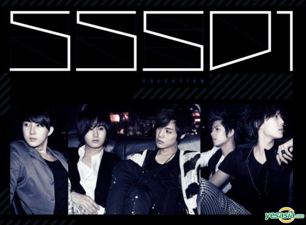 SS501_Collection.jpg