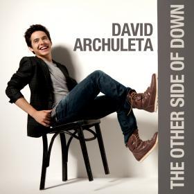 David Archuleta.jpg