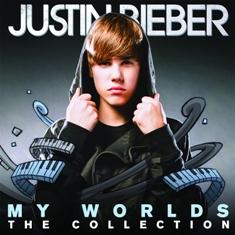 寶貝男孩小賈斯汀_Justin Bieber_my worlds.jpg