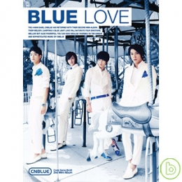 CNBLUE_BLUE LOVE.jpg