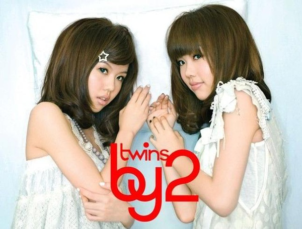 BY2_twins.jpg