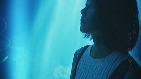 黃鴻升《兩個人》1989一念間片尾曲 - 真澈版 - 張立昂 x 邵雨薇 - 翻唱 - Marcus.C Cover (2)_2016722203022