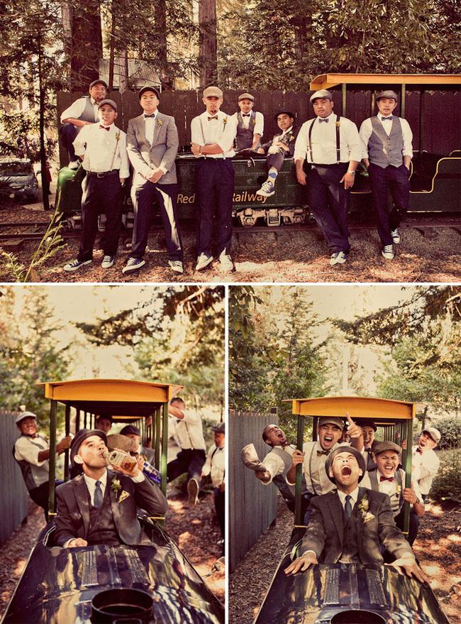 nestledown-wedding-04