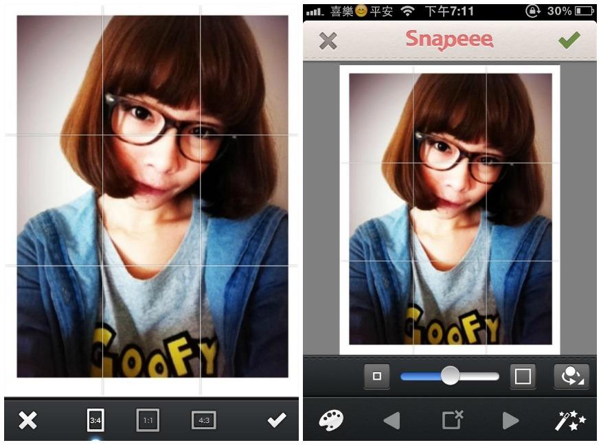 PicMonkey Collage13