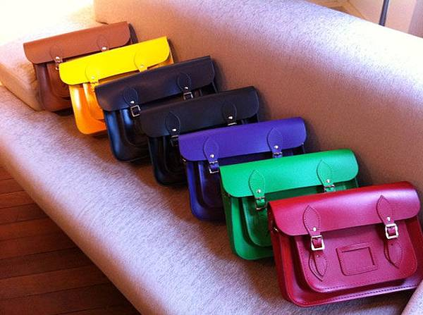 best-satchels-singapore-cambridgesatchelco