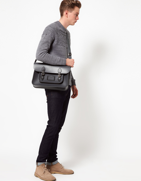 cambridge-satchel-company-greyblack-the-15-leather-satchel-product-3-4993465-303309982_large_flex