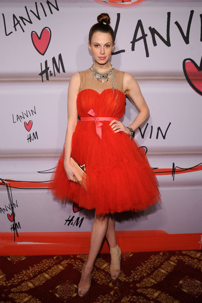 lanvin-for-h-and-m-and-lanvin-for-h-and-m-tulle-gown-gallery