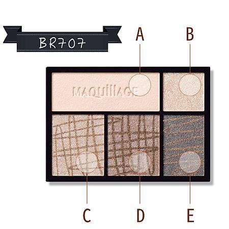BR707.jpg