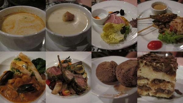 Day 4 dinner.jpg