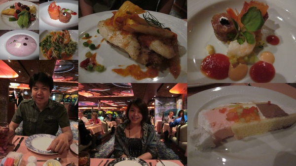 Day5 dinner.jpg
