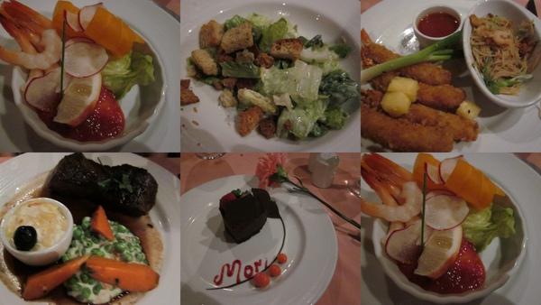Day 1 dinner.jpg