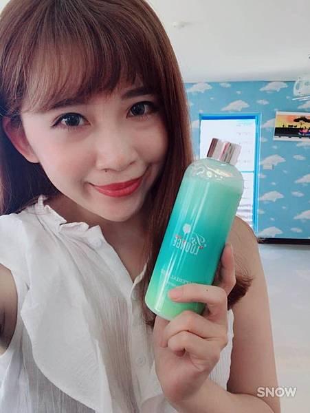 WeChat 圖片_20170807173206.jpg