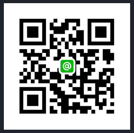 1530430756.jpg