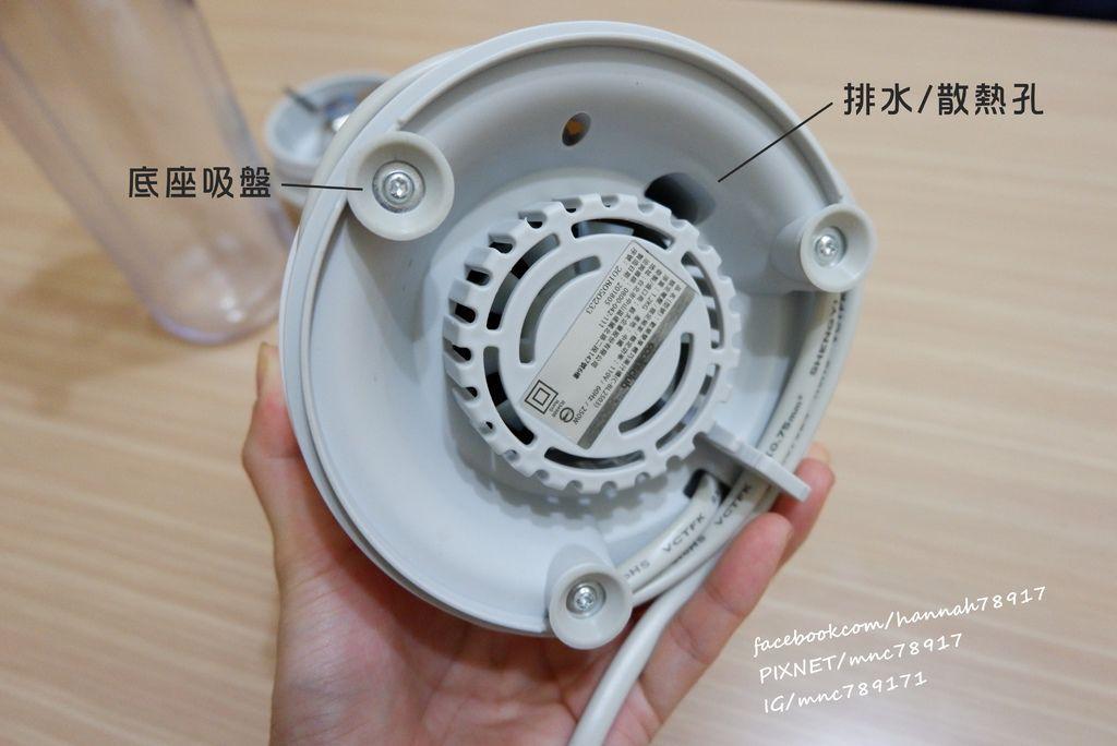 DSCF3544.JPG