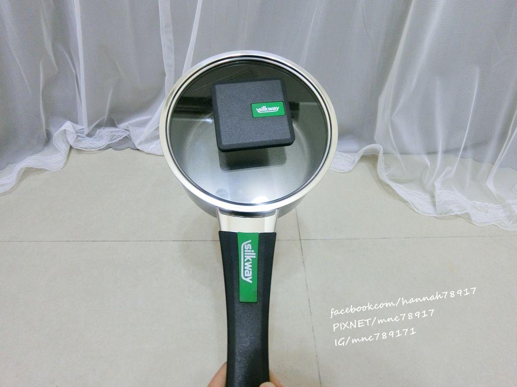 CIMG0051.JPG