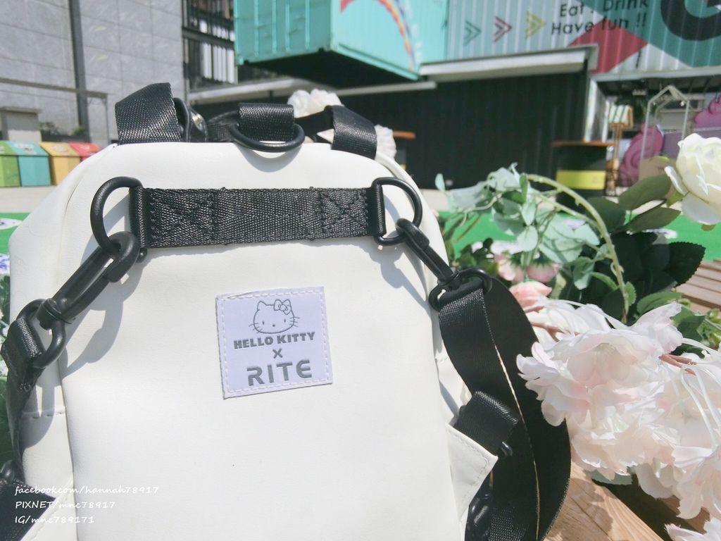 Rite修圖_190825_0009.jpg