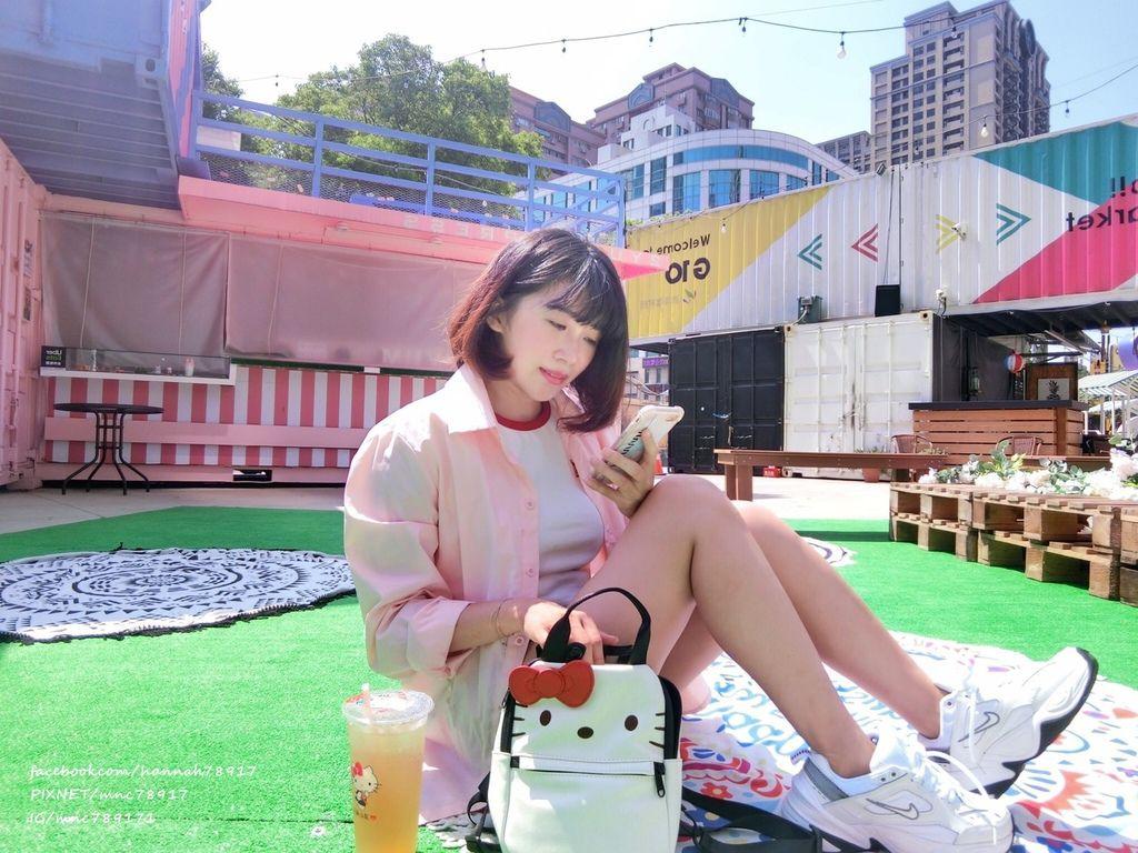 Rite修圖_190825_0035_0.jpg