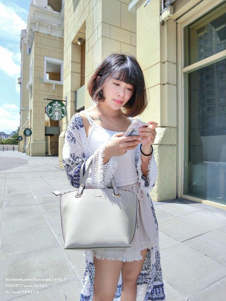 修圖Kinaz_190821_0012.jpg