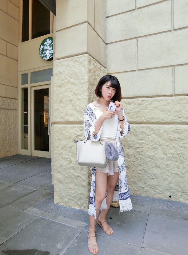 修圖Kinaz_190821_0019.jpg