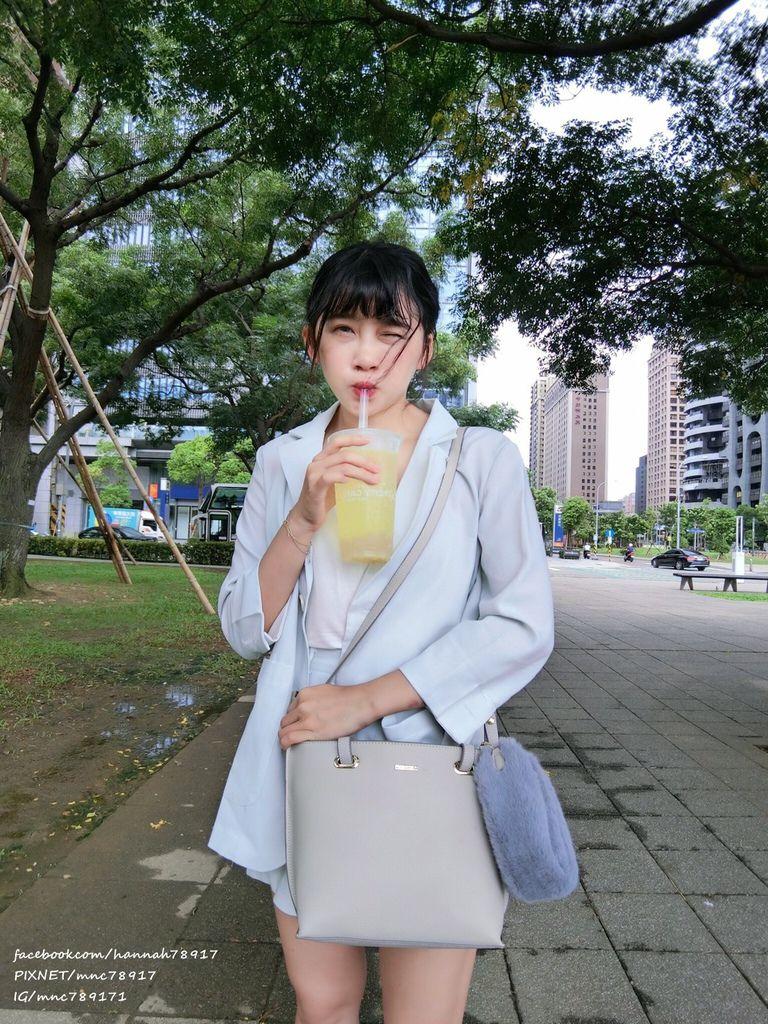 修圖Kinaz_190821_0040.jpg