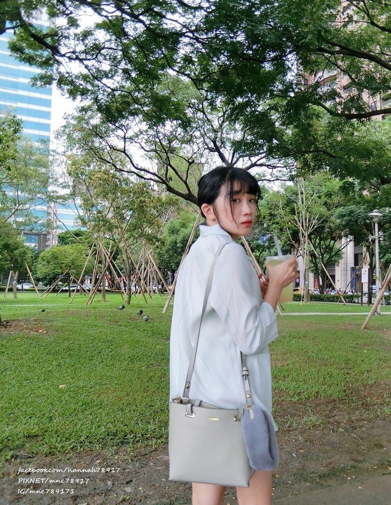 修圖Kinaz_190821_0037.jpg