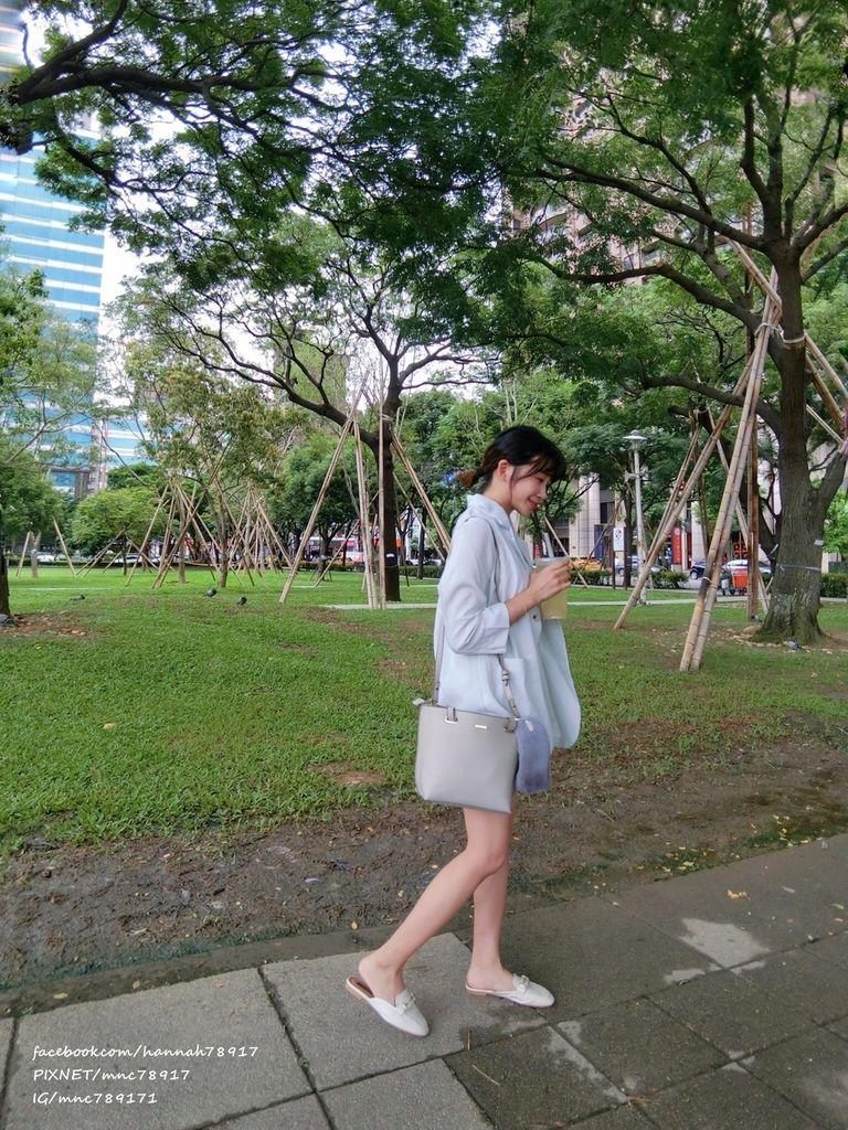 修圖Kinaz_190821_0038.jpg