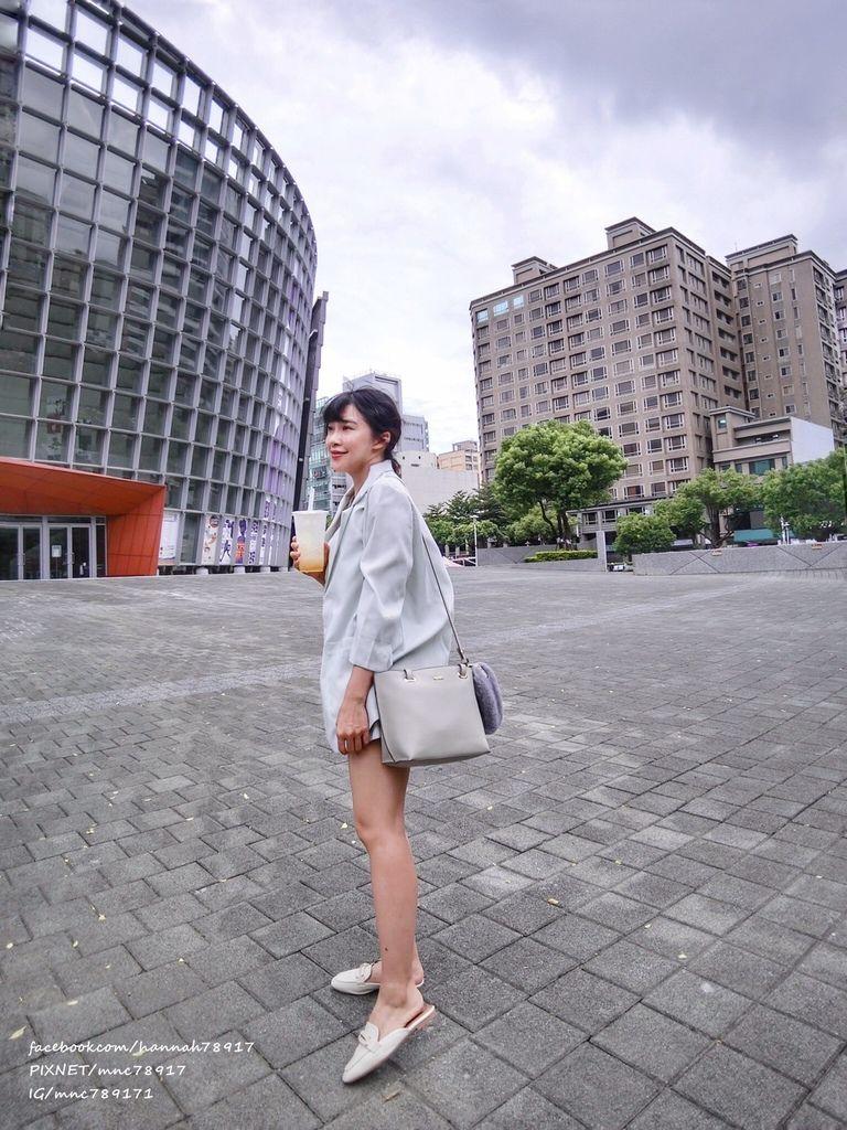 修圖Kinaz_190821_0045.jpg