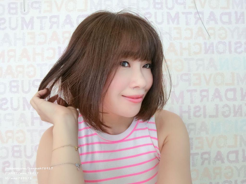 設計師-安楓 染髮 (2).JPG