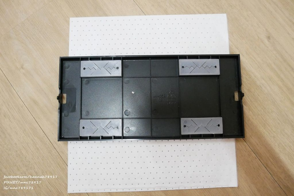 P1030080.JPG