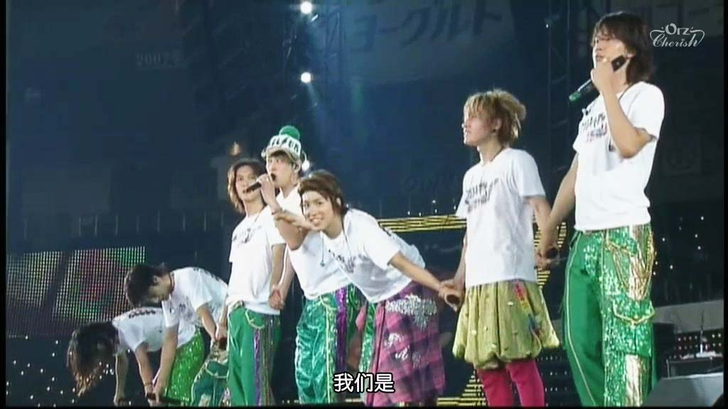 [Orz&Cherish]47全國巡迴LIVE下[(124941)15-14-55].JPG