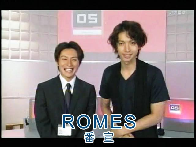 RESUME-宣番[(001983)10-09-27]-0.jpg