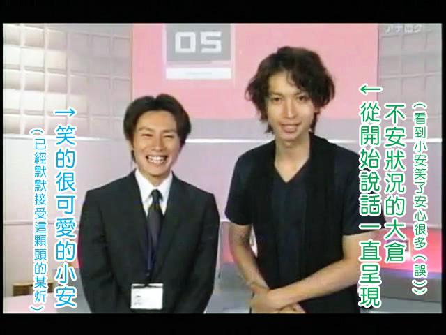RESUME-宣番[(001983)10-09-27]-1.jpg