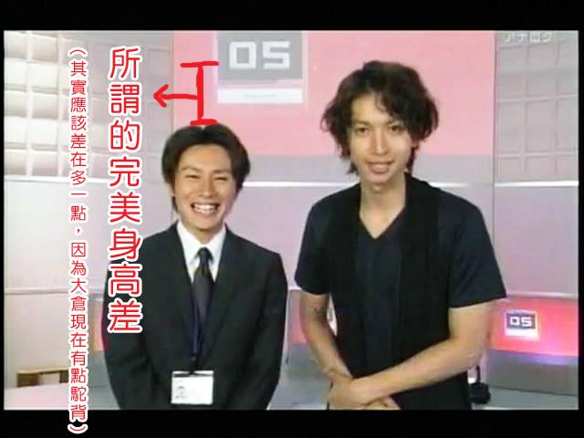 RESUME-宣番[(001983)10-09-27]-3.jpg