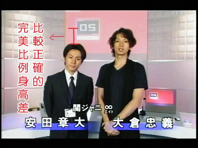 RESUME-宣番[(000073)10-07-33]-1.jpg