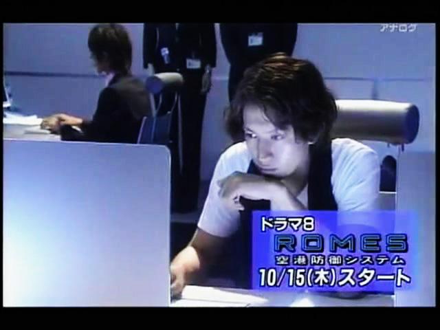 RESUME-宣番[(000699)10-08-18].JPG