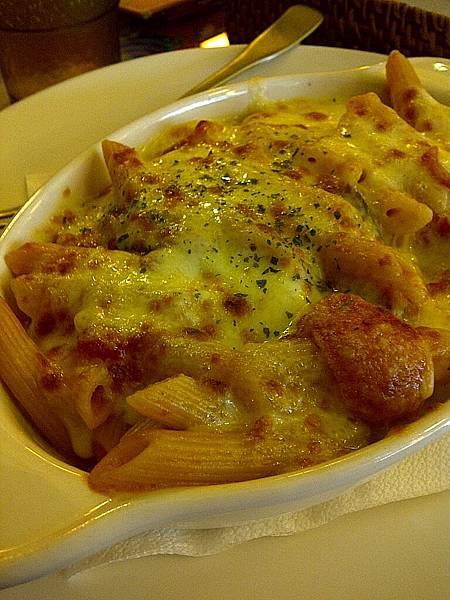 2011-09-08 13.07.46威尼斯義大利麵餐廳.jpg