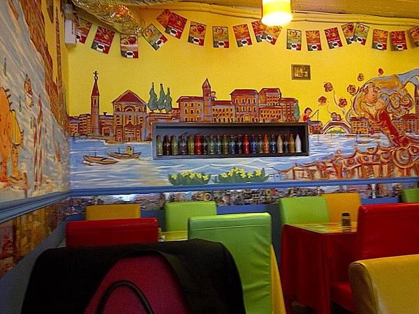 2011-09-08 13.52.04威尼斯義大利麵餐廳.jpg